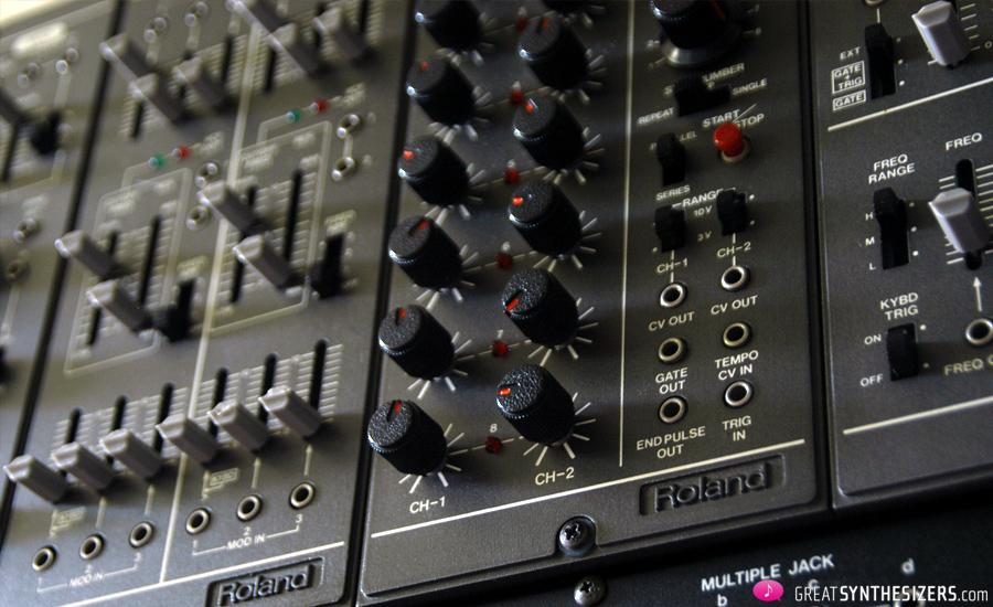 Roland-System100M-06