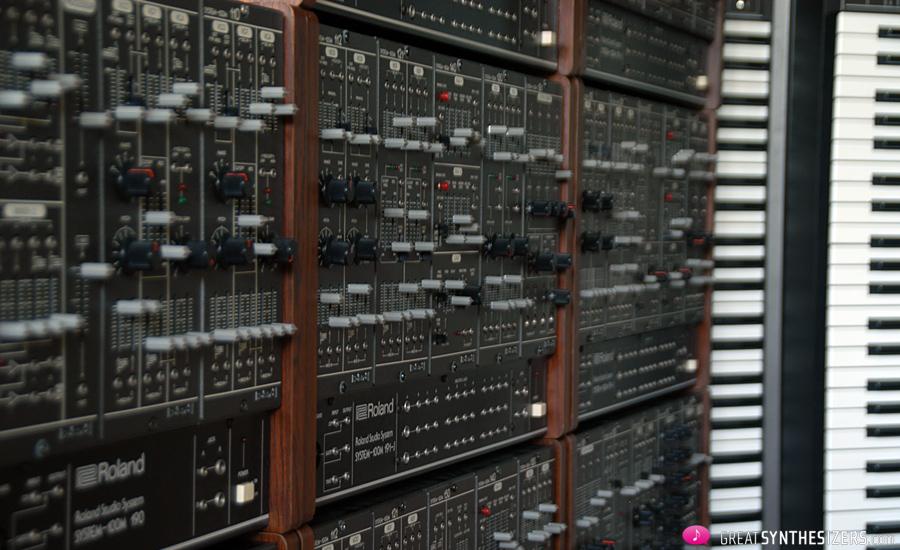 Roland-System100M-09