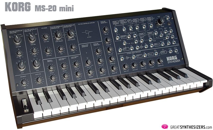 Korg-MS20-Comparison-04