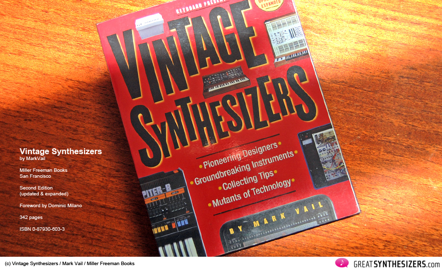 MarkVail-VintageSynthesizers-01