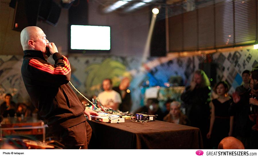 Moozak-Festival-01