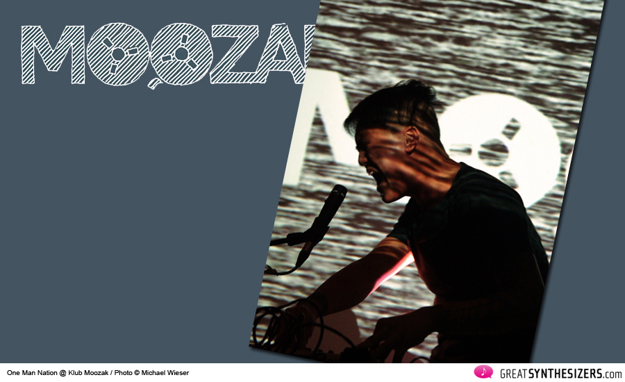 Moozak-Festival-05