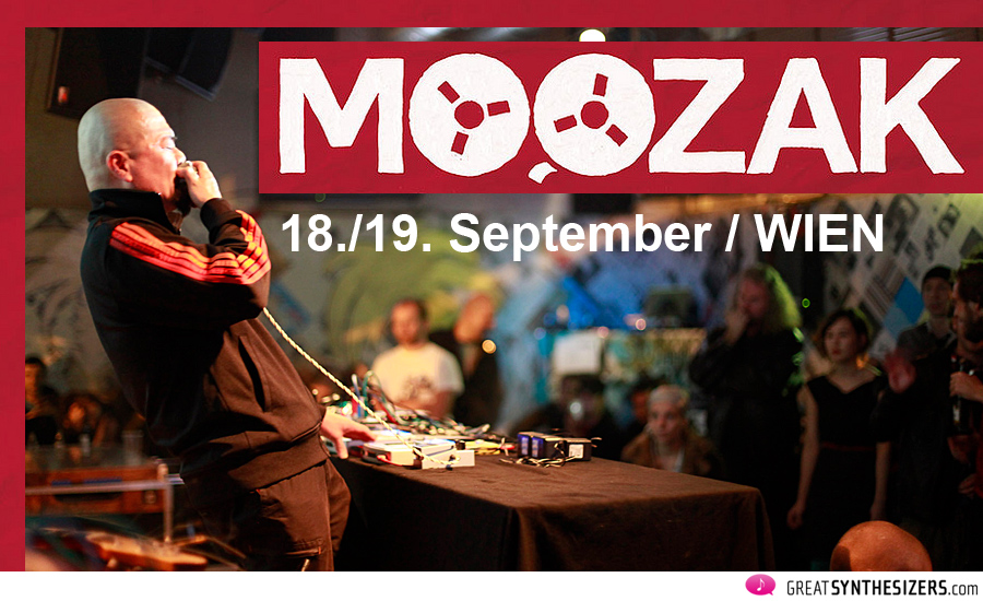 Moozak-Festival-06