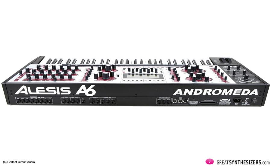 Alesis-Andromeda-A6-09