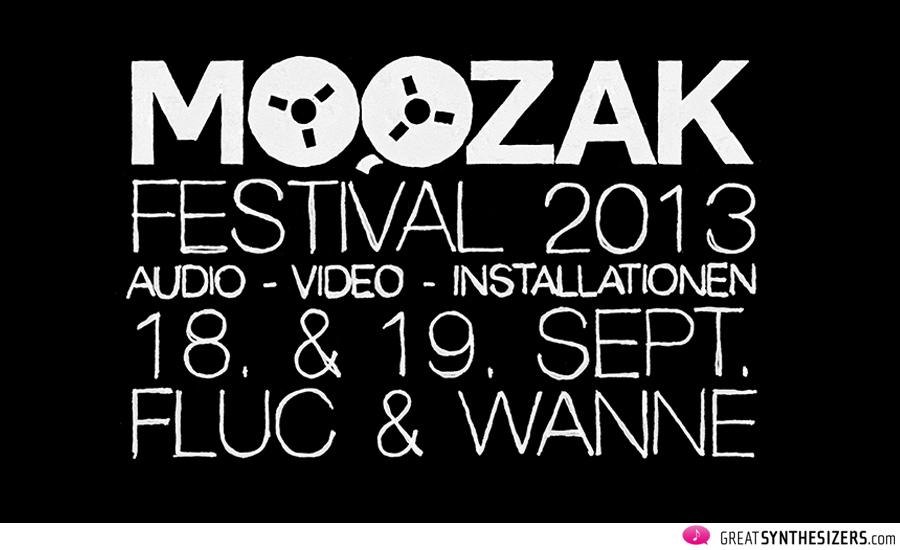 Moozak-Festival-07