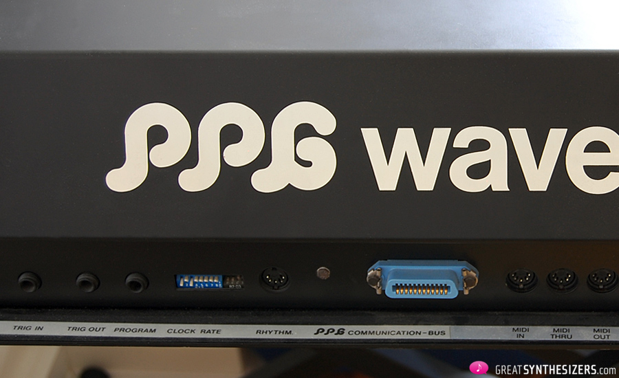PPG-Wave-09