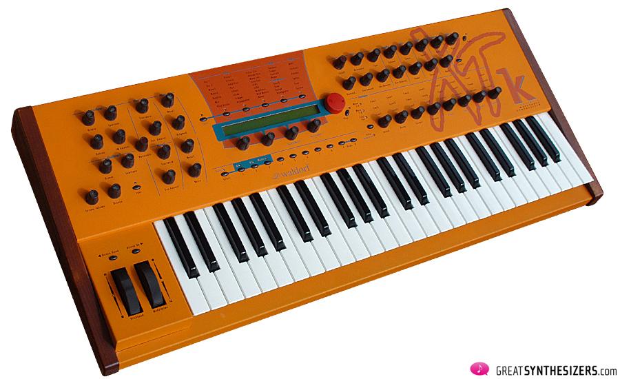 Waldorf-XTK-02