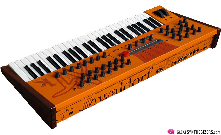 Waldorf-XTK-03