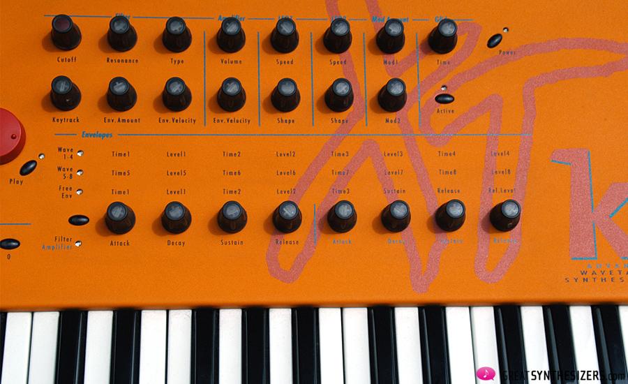 Waldorf-XTK-09