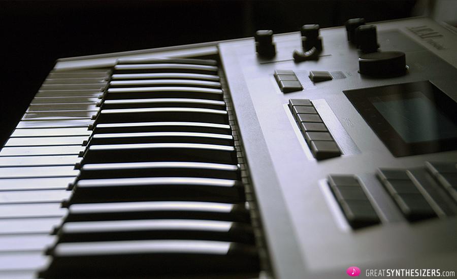 Akai-VX600-03