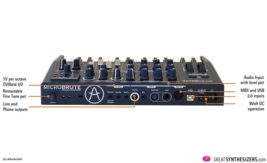 Arturia-MicroBrute-02