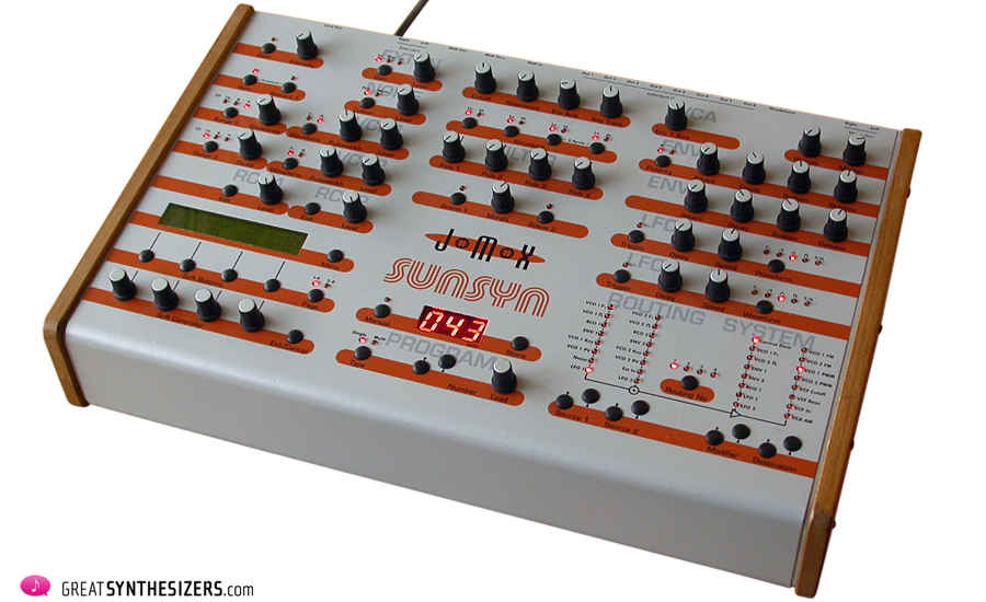 Jomox-Sunsyn-02