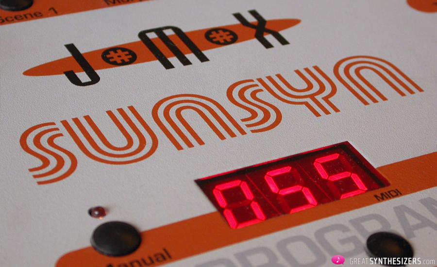 Jomox-Sunsyn-14