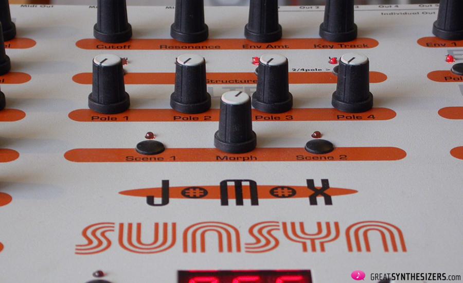 Jomox-Sunsyn-17