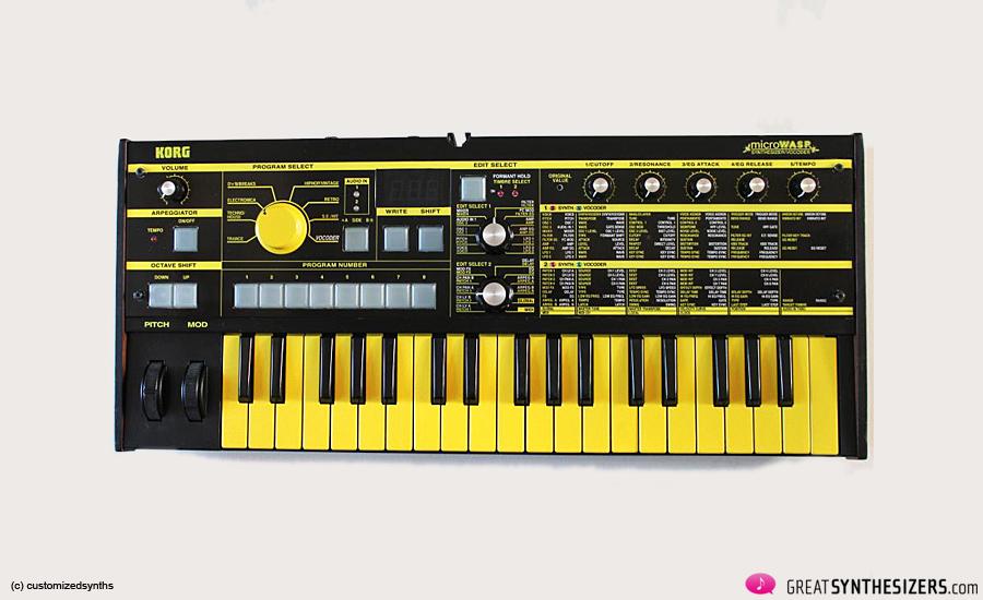 Microwasp-02