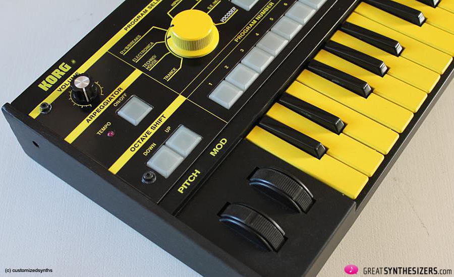 Microwasp-04