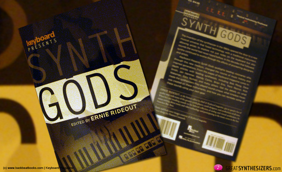SynthGods-01