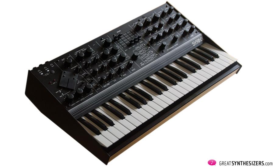 Synton-Syrinx-01