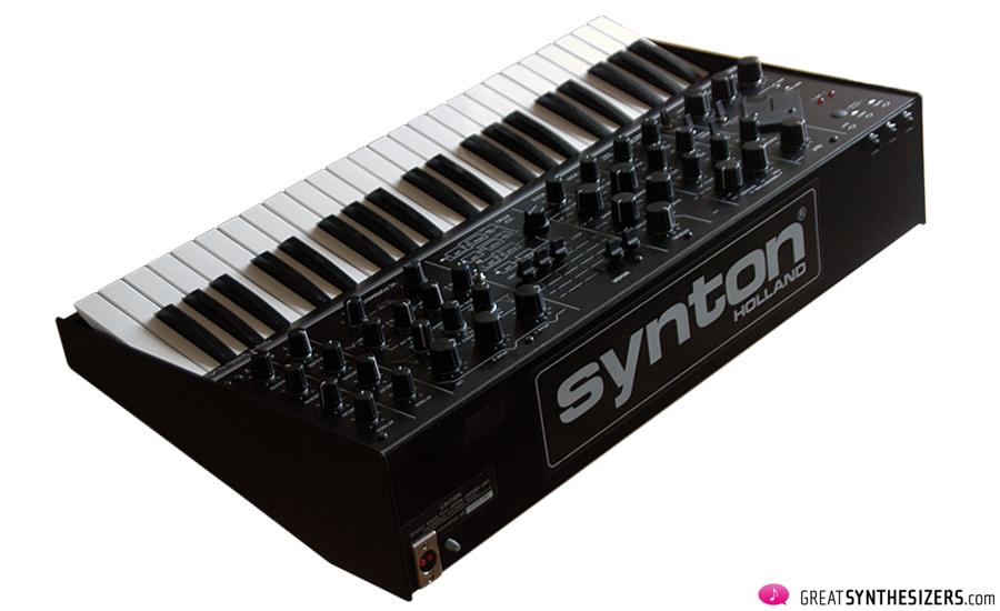 Synton-Syrinx-02