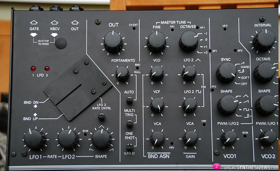 Synton-Syrinx-03