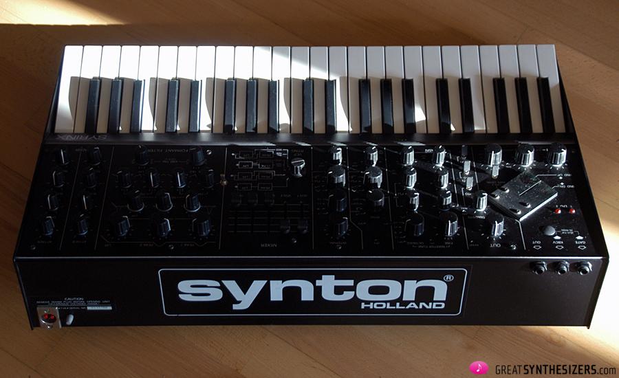 Synton-Syrinx-08