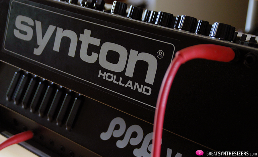 Synton-Syrinx-09