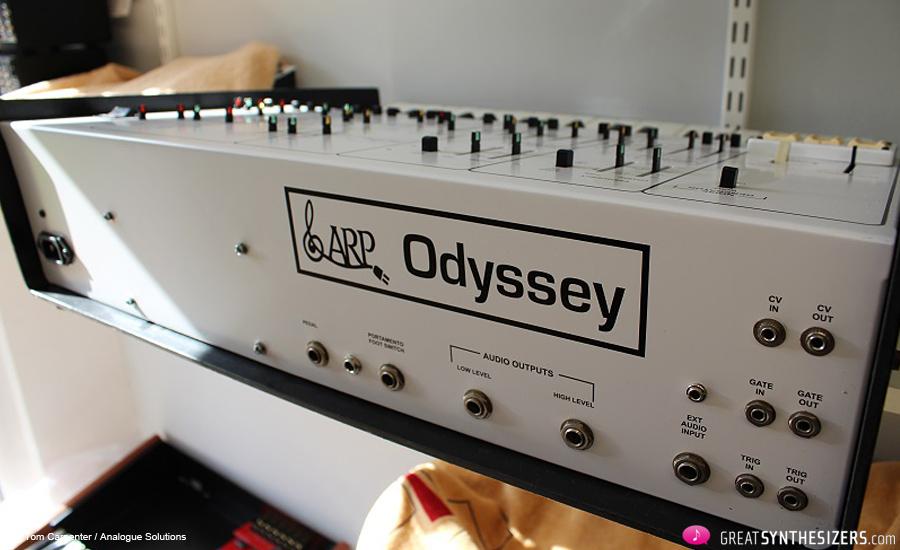 ARP-Odyssey-Special-TomCarpenter-05