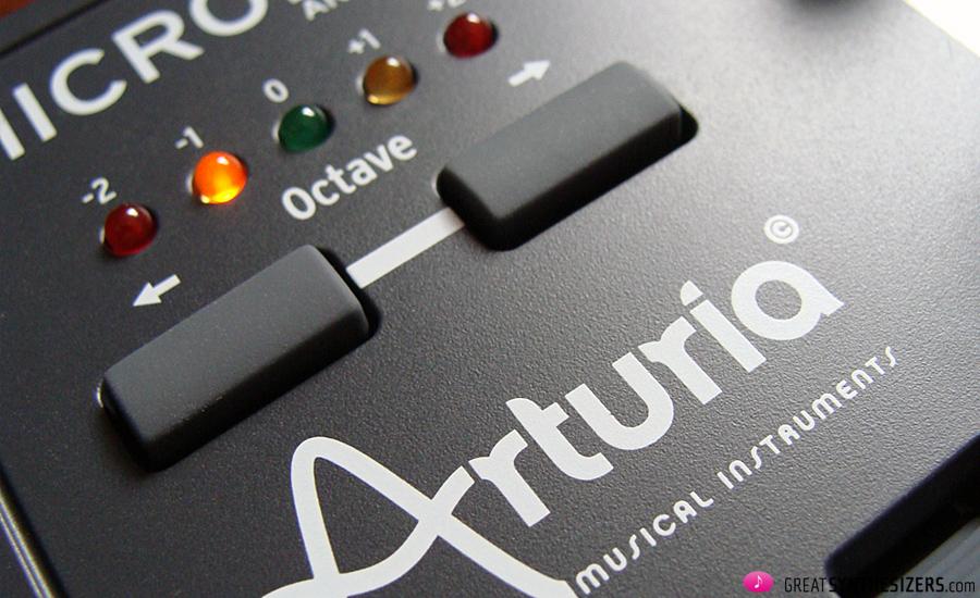 MicroBrute-05