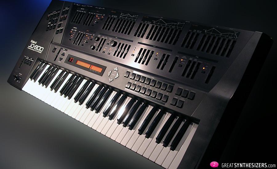 Roland-JD800-01