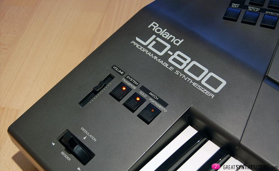 Roland-JD800-04