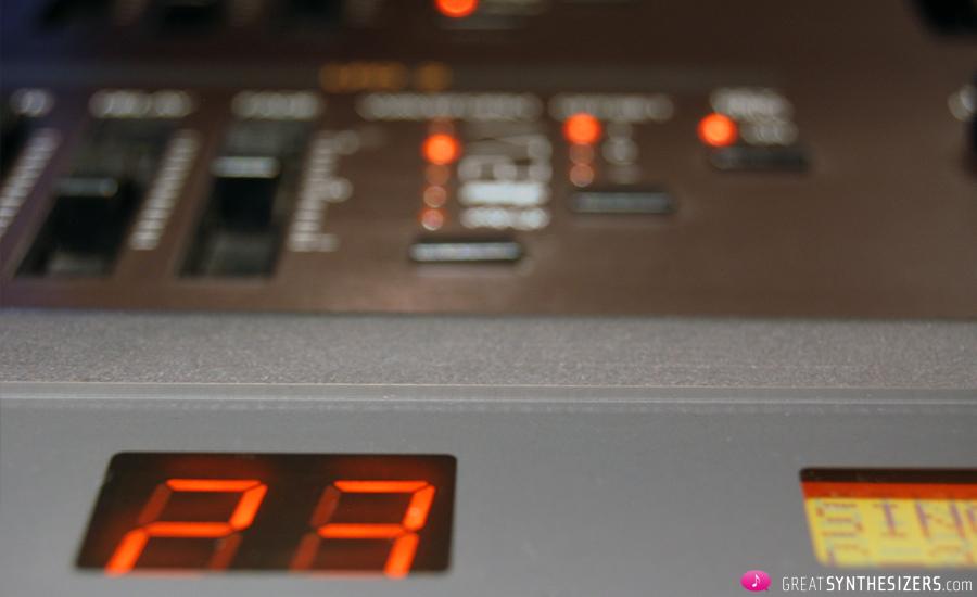 Roland-JD800-06