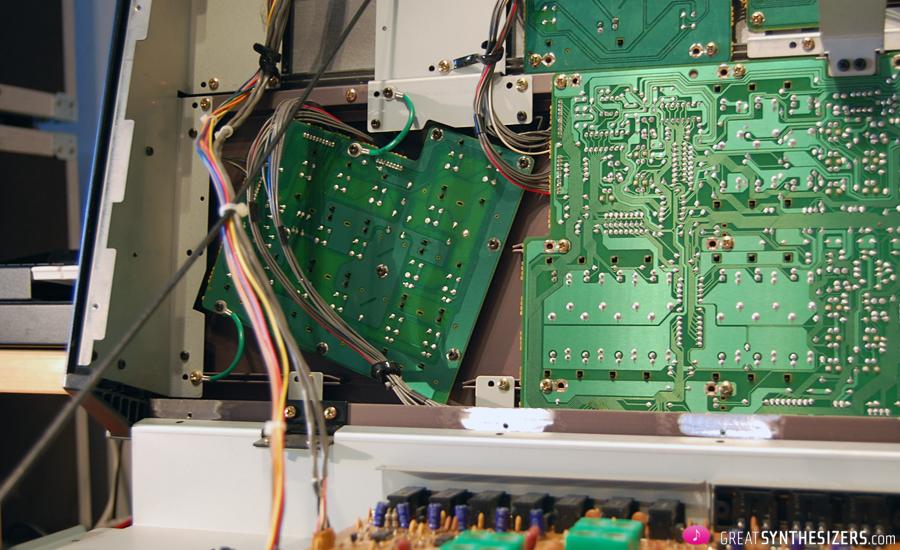 Roland-JD800-08