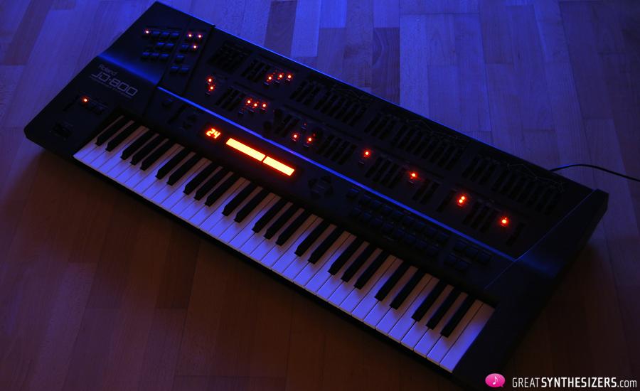 Roland-JD800-09