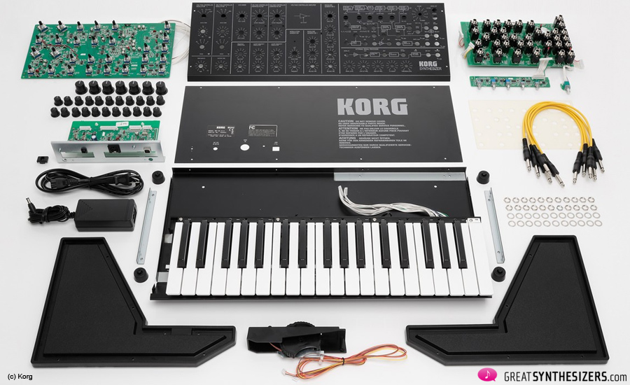 Korg-MS20-DIY-Kit-01