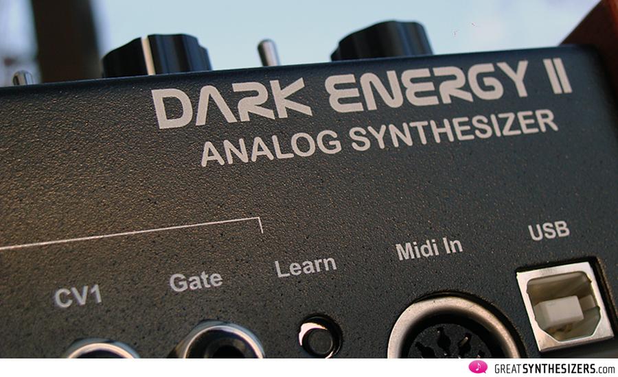 Dark-Energy-II-Back-Logo