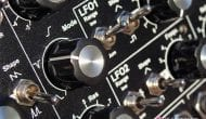 Dark-Energy-II-MultiMode-VCF