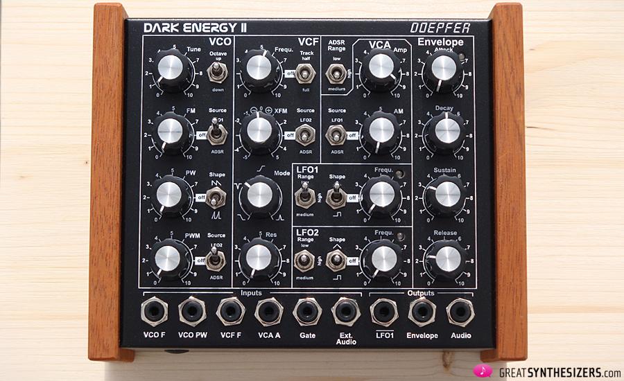 Dark-Energy-II-Total
