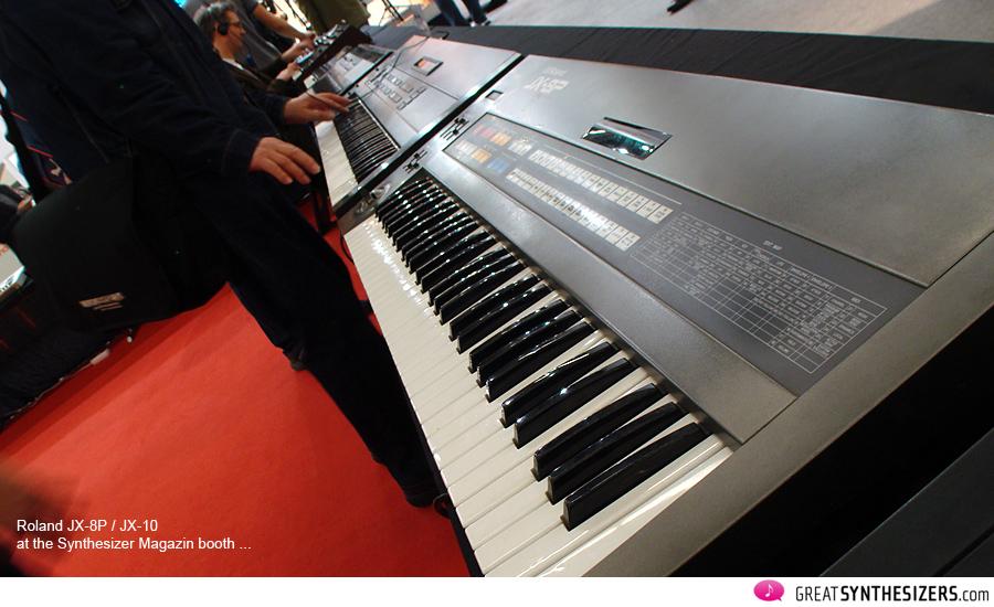 Frankfurt-Musikmesse2014-02