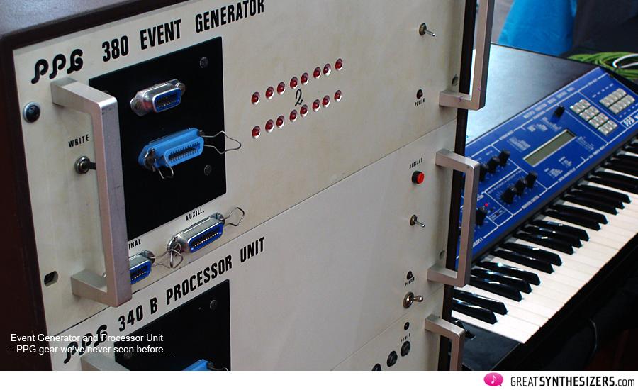 Frankfurt-Musikmesse2014-03