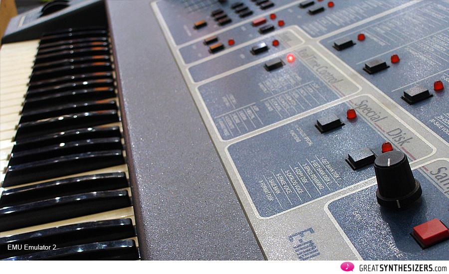 Frankfurt-Musikmesse2014-04