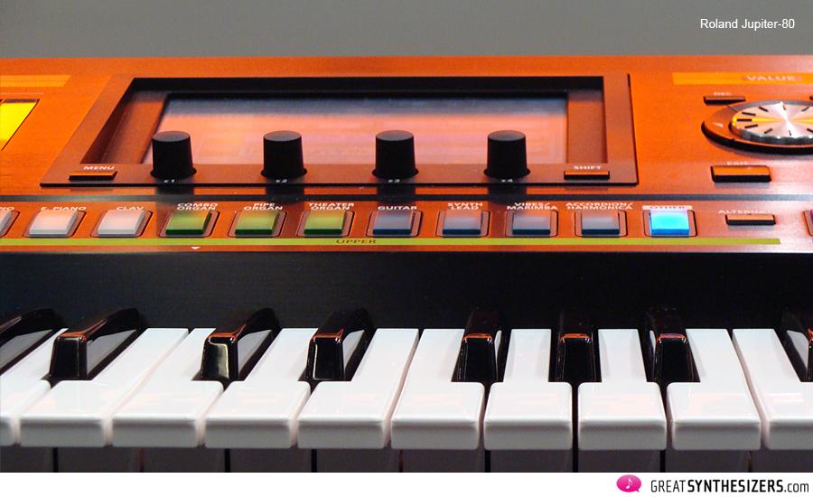 Frankfurt-Musikmesse2014-10