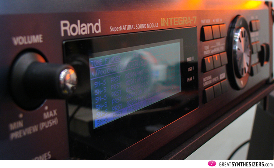 Frankfurt-Musikmesse2014-13