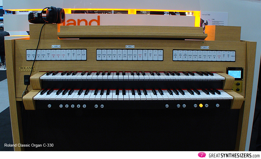 Frankfurt-Musikmesse2014-17