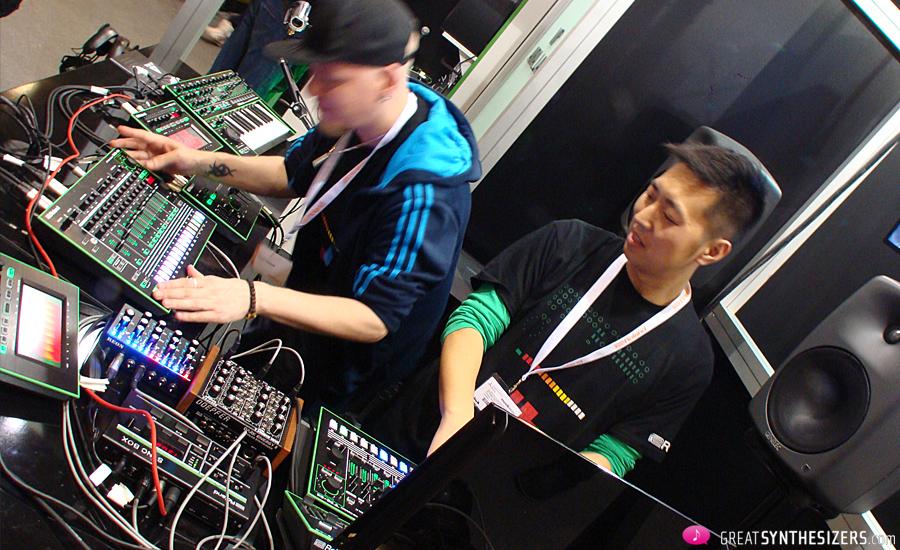 Frankfurt-Musikmesse2014-28