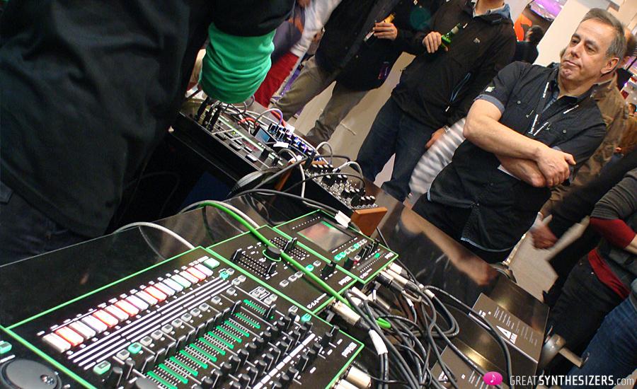 Frankfurt-Musikmesse2014-31