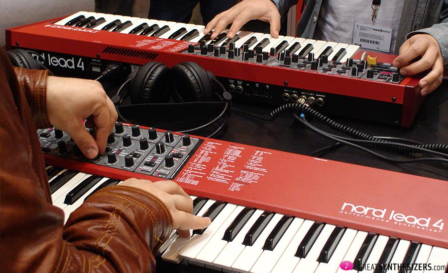 Frankfurt-Musikmesse2014-40