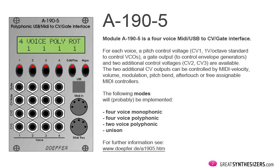 Doepfer-A190-5-polyphonic-MIDI