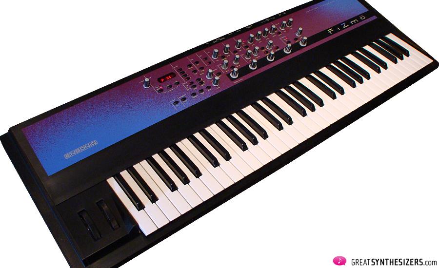 Ensoniq-Fizmo-01