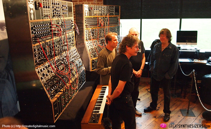 New-Keith-Emerson-Moog-Modular-01