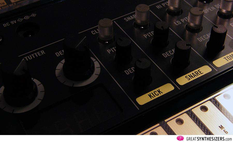 Korg-Volca-Beats-Kick